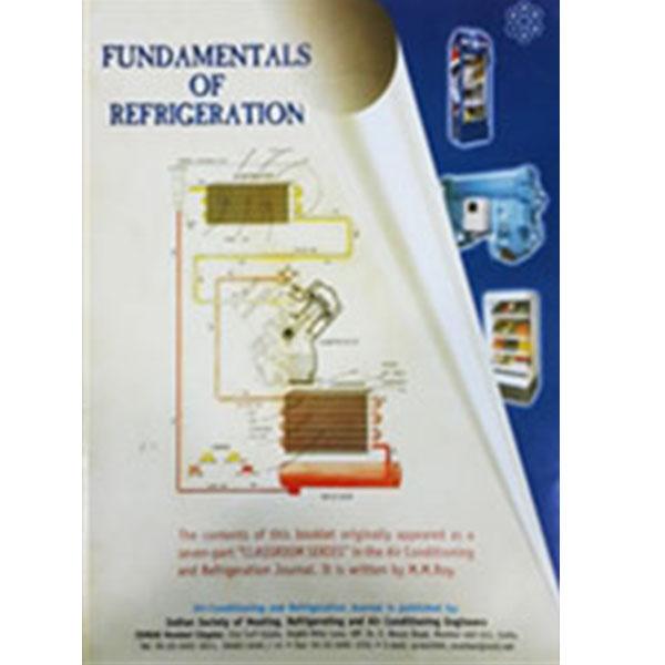 ISHRAE Online Shopping: Buy HVAC Technical Hand Books & E Books